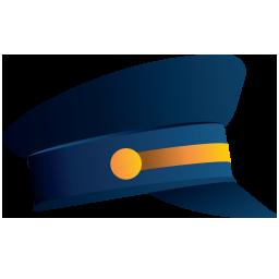 Capitaine Rando