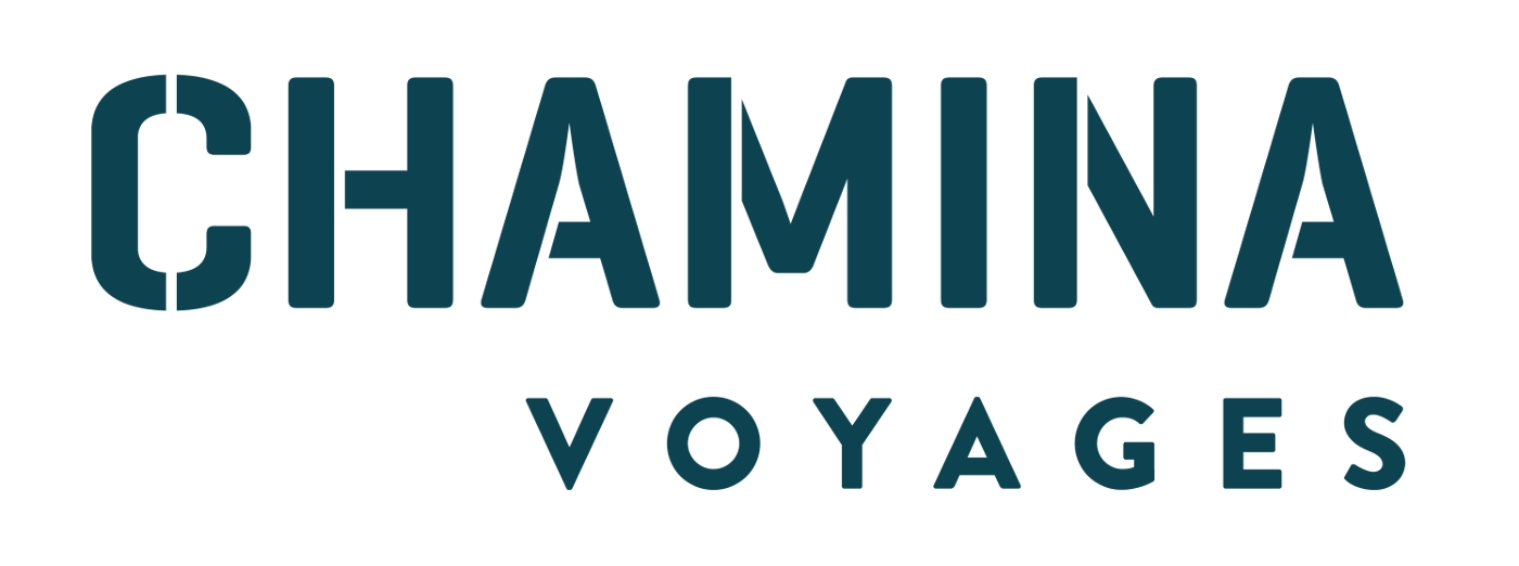 Chamina Voyages