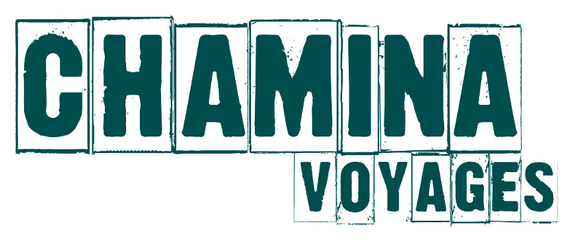 Chamina Voyages