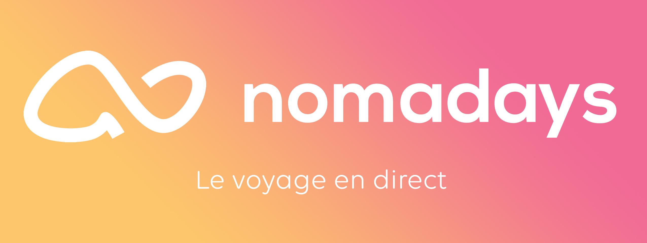 Nomadays
